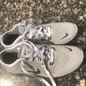 Nike Free Run 7.5